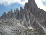 02-Monte Paterno