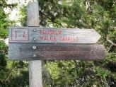 02-Zur Rossalm und Seekofelhütte