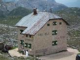 15-Seekofelhütte