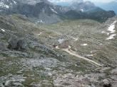 19-Seekofelhütte