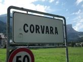 01-Corvara