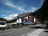 02-Hauptstrasse
