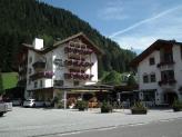 11-Hotel Villa Eden