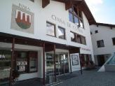 12-Informationsbüro