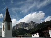 15-Kirche
