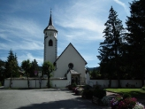 17-Kirche von Corvara