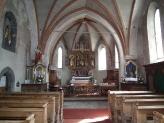19-Kirche Innenaufnahme