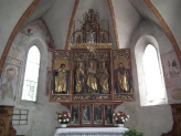 20-Kirchenaltar