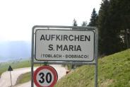01-Aufkirchen