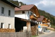 05-Häuser