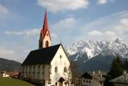 08-Wallfahrtskirche