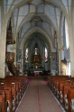 10-Kirche Innenansicht