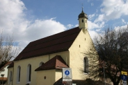 03-Franziskanerkirche