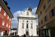 11-Pfarrkirche Innichen