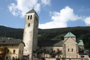 22-Stiftskirche