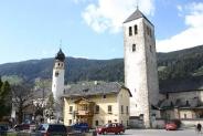 23-Stiftskirche und Pfarrkirche