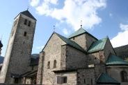 24-Stiftskirche