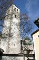 25-Kirchturm