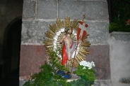 26-Stiftskirche