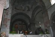 27-Innenaufnahme Stiftskirche