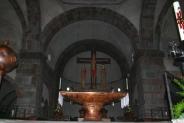 28-Innenaufnahme Stiftskirche