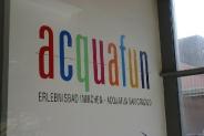 34-Erlebnisbad Aquafun