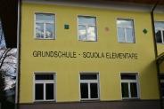 35-Grundschule