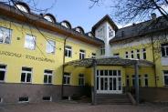 36-Grundschule