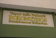 38-Museum Dolomythos
