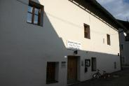 42-Gemeindebibliothek