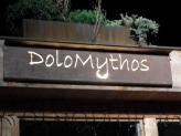 46-Nachtaufnahme Dolomythos