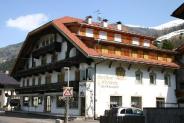 06-Gasthof Edelweiss