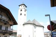 07-Kirche Zum Heiligen Josef
