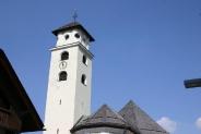 08-St-Josefs-Kirche Moos