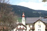 02-Kirche