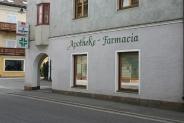Niederdorf