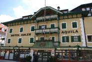 14-Hotel Adler