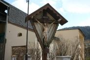 15-Wegkreuz