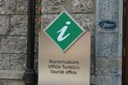 21-Tourismusbüro