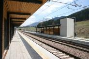23-Bahnhof