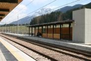 24-Bahnhof Niederdorf