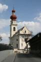 27-Kirche