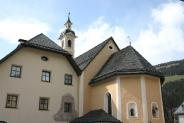 29-Spitalkirche