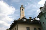 30-Spitalkirche