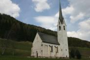 31-Sankt Magdalena im Moos