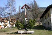 04-Kreuz