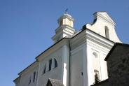 11-Pfarrkirche Petrus und Paulus