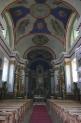 15-Innenaufnahme Pfarrkirche