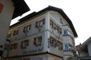 19-Hotel Sextener Hof