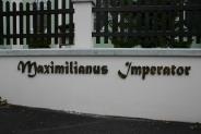 09-Maximilianus Imperator